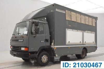 DAF 1000 ATi