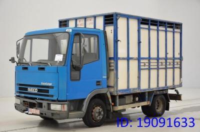 Iveco 65E14