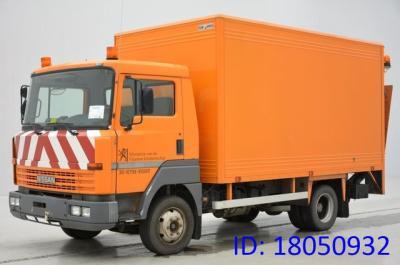 Nissan M90E1