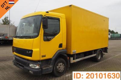 DAF LF45.150
