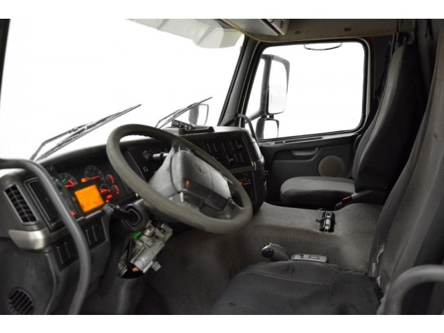 Volvo FM9.260