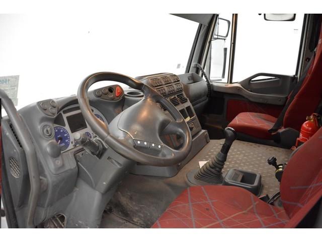 Iveco 440E43