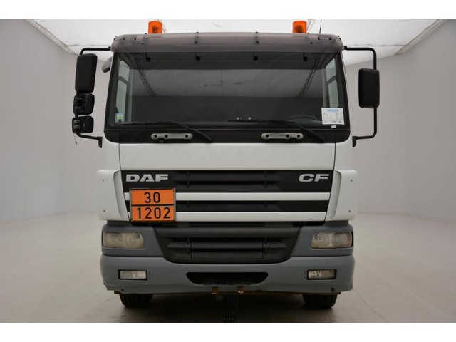 DAF CF75.250