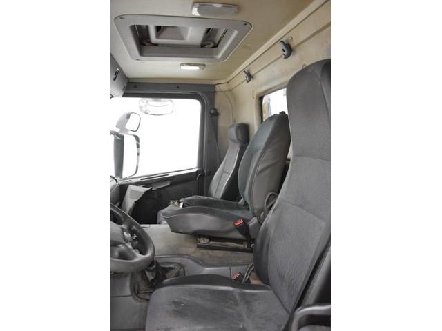 Scania P310 - 6x2