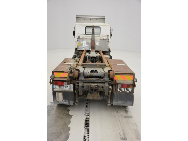DAF 95.350 ATi - 6x2