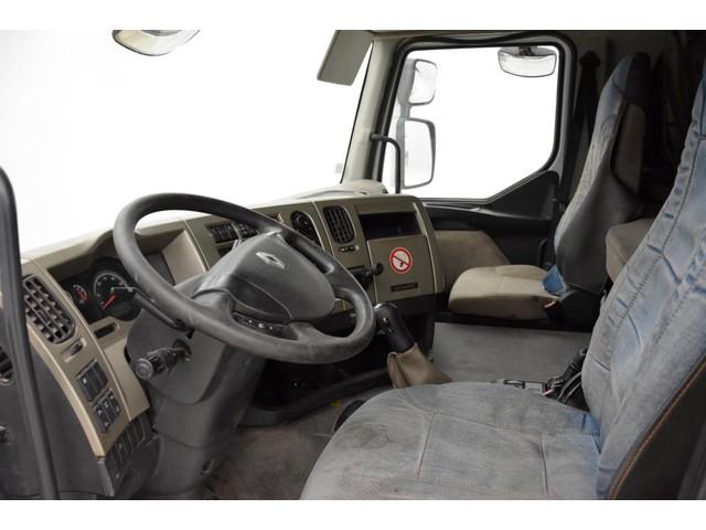 Renault Premium 410 DXi
