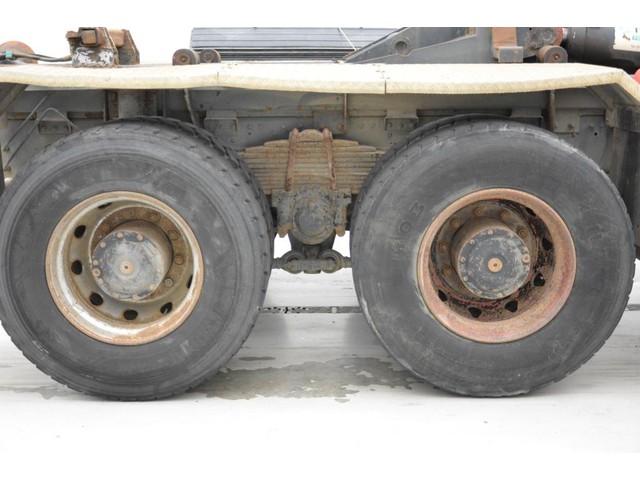 MAN F2000 33.340