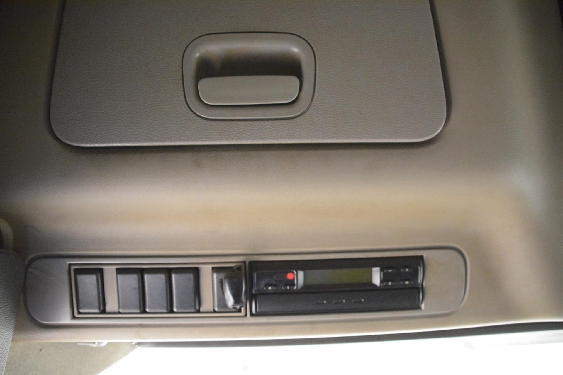Volvo FM 340
