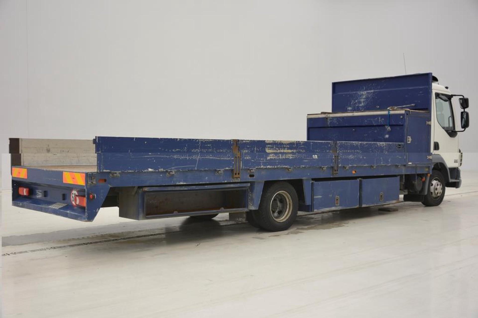 DAF LF45.160