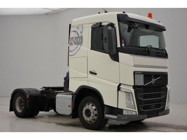 Volvo FH13.460