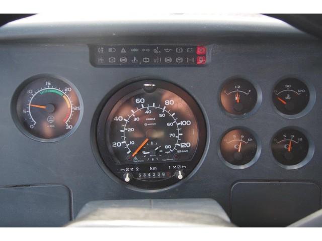 DAF 45.160