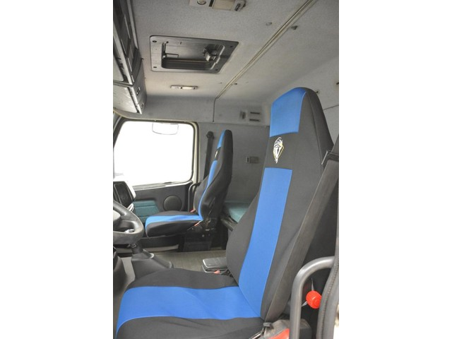 Volvo FH12.380
