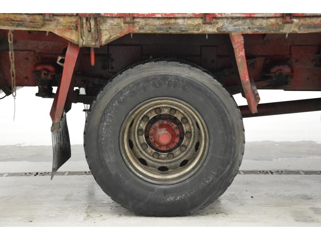 Scania 113.360