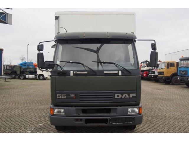 DAF LF55.180